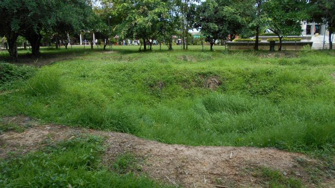 DSCN0112