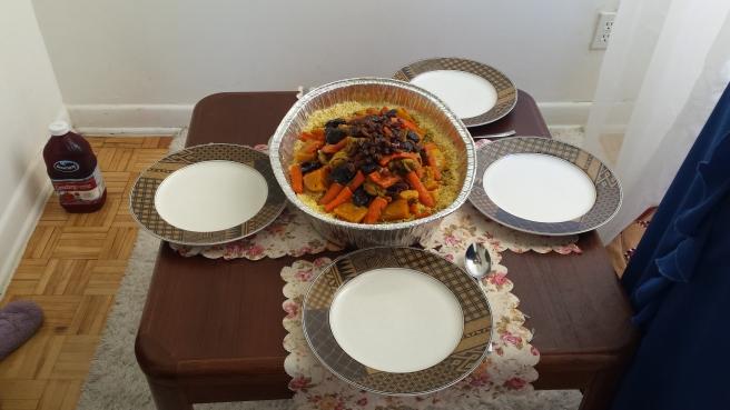 Eid food.jpg
